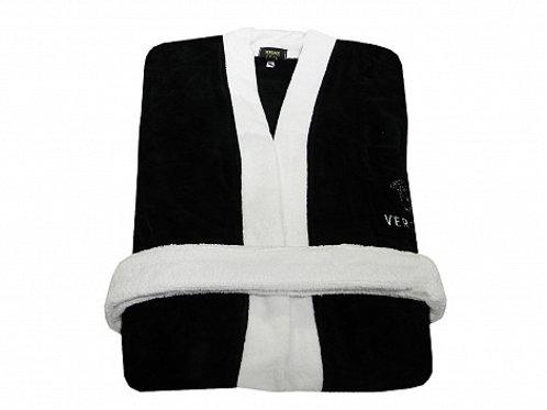 Халат (кимоно), Versace Home
