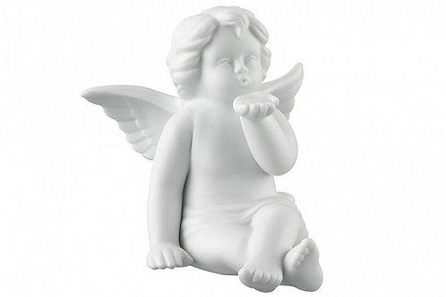 Статуэтка «Ангел и воздушный поцелуй» (средний), Rosenthal
