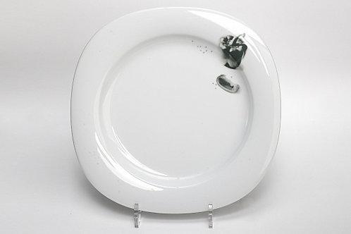 Набор тарелок SUOMI Gourmet, Rosenthal