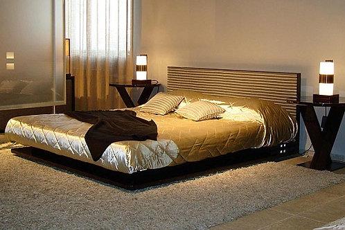 Кровать Buckingham, Armani/Casa