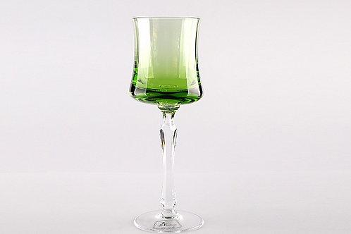 Фужеры для белого вина Verseau, Royale de Champagne