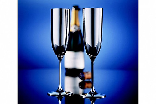Набор бокалов для шампанского, Robbe&Berking