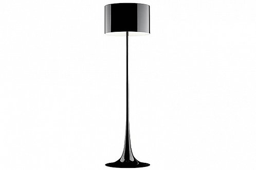 Торшер Spun Light F, Flos