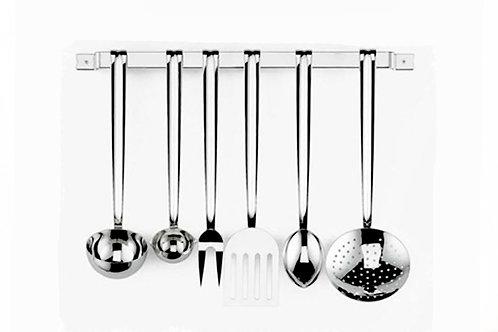 Набор кухонных столовых приборов, Alessi