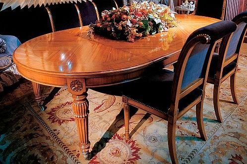 Обеденный стол, Provasi