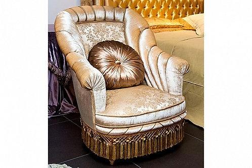 Кресло Vivienne, Provasi