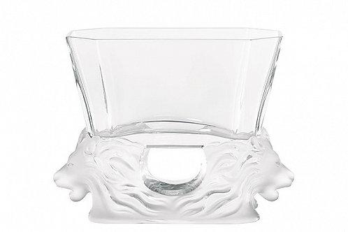 Чаша Venise, Lalique