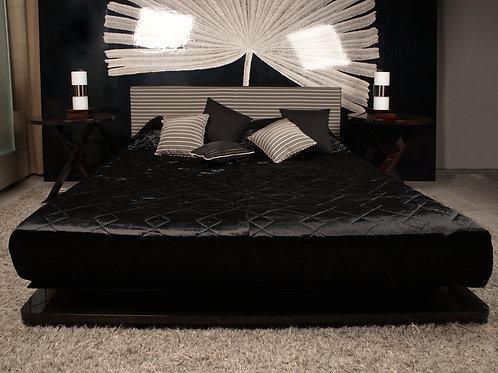 Комплект покрывало и подушки, Armani/Casa
