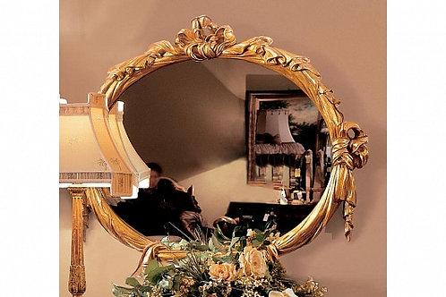 Зеркало Fiocco, Provasi