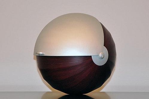 Сферический контейнер, Giorgetti