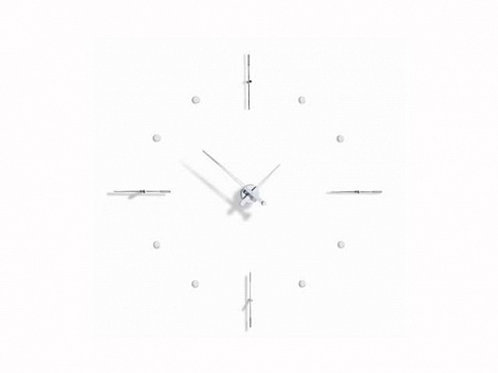 Часы MIXTO I, nomon