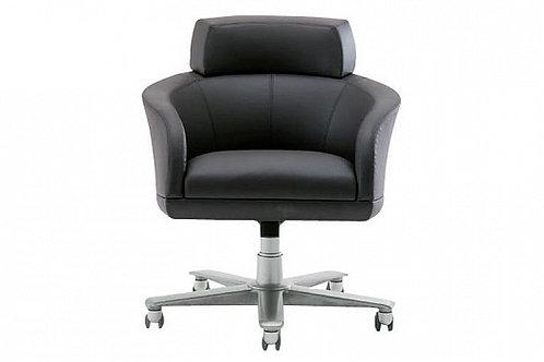 Кресло Selectus малое, Giorgetti