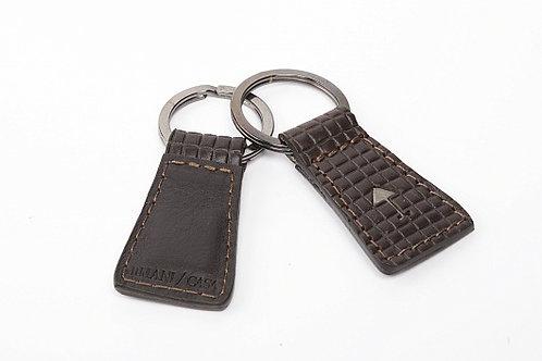 Брелок для ключей Rochester, Armani/Casa