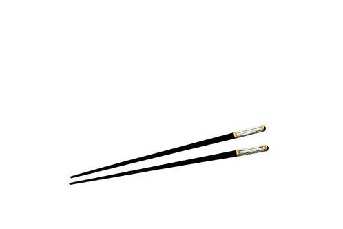 Палочки для суши Aria, Christofle