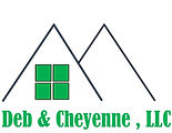 Deb & Cheyenne LLC