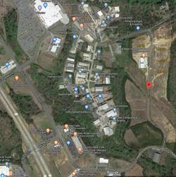 satellite jonah ln.jpg