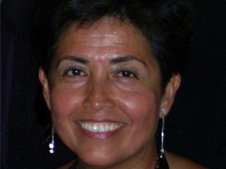 Gladys Karlsson