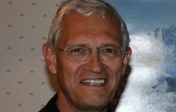 Roberth Flavison
