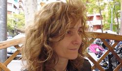Patricia Haro