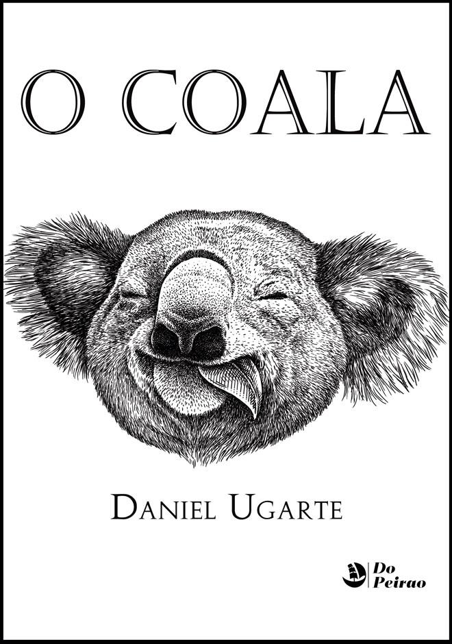O coala