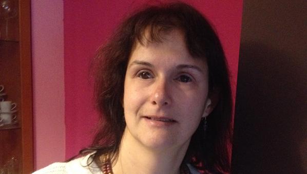 Marian Espinosa