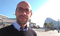 Álvaro Mota