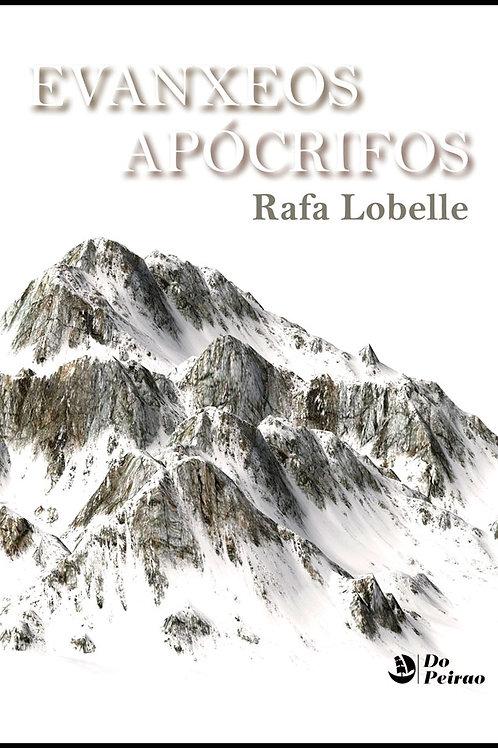 EVANXEOS APÓCRIFOS (Rafa Lobelle)