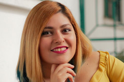Evelyn de Miranda
