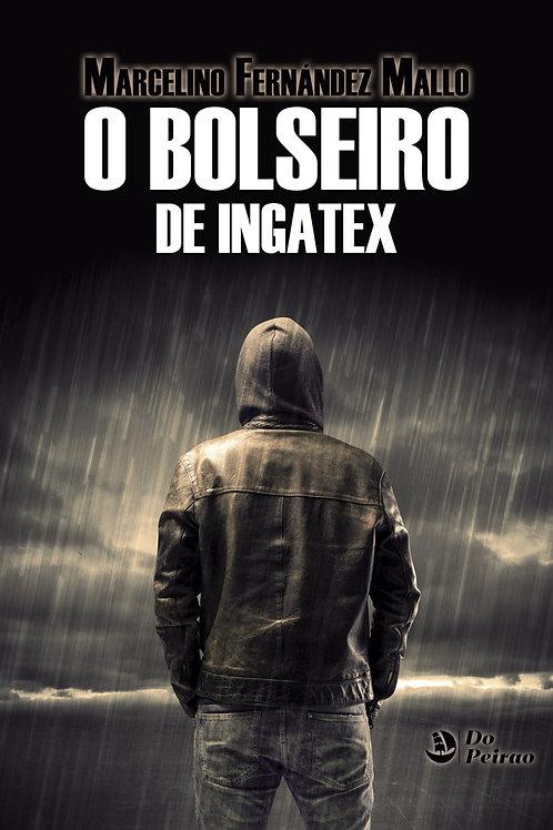 O BOLSEIRO DE INGATEX (M. Fernández Mallo)