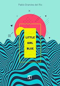 LITTLE-GIRL-BLUE_CUBIERTA.jpg