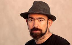 J.A. Gamero