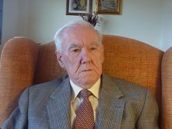 Luis Fernández Arias Argüello