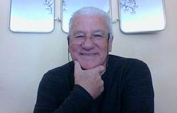 José M. Aragón Guisado