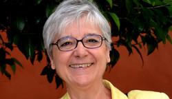 Pilar Gutierrez Garzón