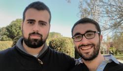 Izquierdo & Galiano