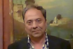 Antoni Picazo