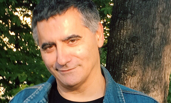 J.M. Pérez Chaf