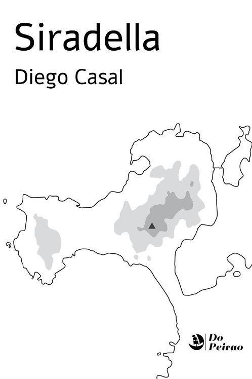 SIRADELLA (Diego Casal)
