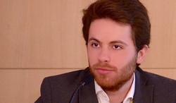 Álvaro Abril