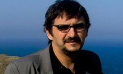 Ángel Mario Fernández