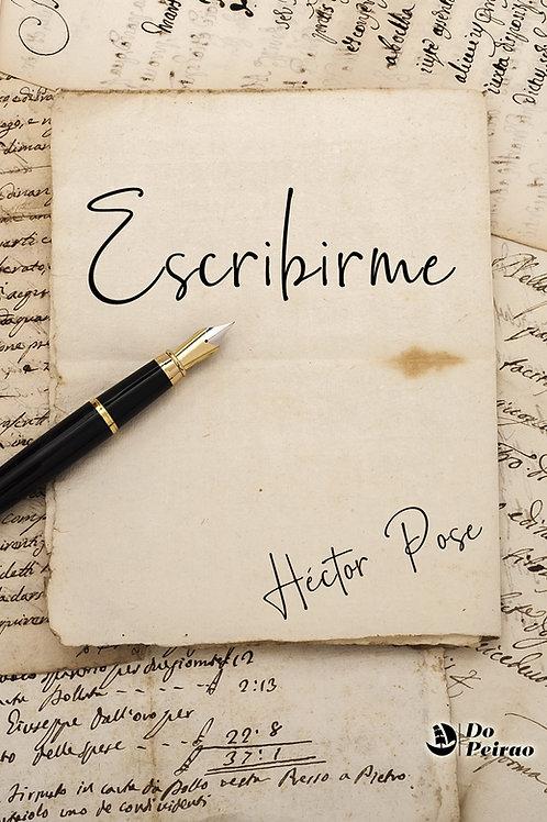 ESCRIBIRME (Héctor Pose)