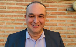 Jaime Arias