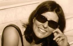Beatriz Cerón