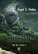 Mision_web.jpg