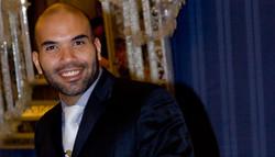 Juan José Núñez