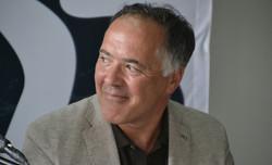 Marcelino Fdez. Mallo