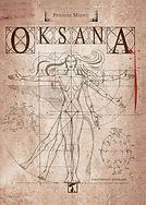 Oksana_web.jpg