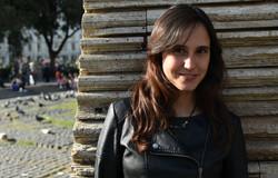Lidia Ciprés