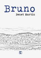 Bruno_Web.jpg