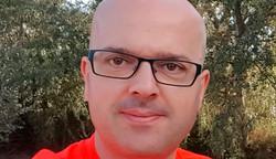 Francisco J. Sánchez Lizón